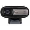 Logitech Webcam C170 (Basic garancia)