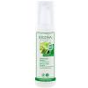 Logona Bambus Hajformázó spray 150 ml női