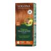 Logona növényi hajfesték por karamellszőke 020, 100 g