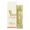 Lolita Lempicka Elle L'aime A La Folie EDP 80 ml