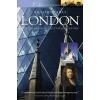 London - A Cultural & Literary History