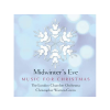 London Chamber Orchestra Midwinter's Eve - Music for Christmas (CD)