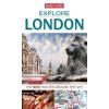 London (Explore London) Insight Guide
