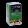 London Fruit & Herb Green tea 40 g variety