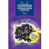 London Fruit and Herb Company London filteres feketeribizli tea 20 filter