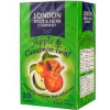 London Fruit and Herb London Fruit&Herb filteres alma-fahéjtea 20db