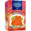 London Fruit and Herb London Fruit&Herb filteres málnatea 20db