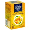 London Fruit and Herb London Fruit&Herb filteres őszibaracktea 20db