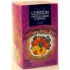 London Gyümölcsfantáziatea 20 filter