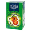 London LONDON ALMA FAHÉJ KOFFEINMENTES TEA 20DB