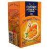 London Narancstea Fűszeres 20 filter