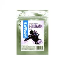 Longlife l-glutamin italpor 120 g vitamin és táplálékkiegészítő