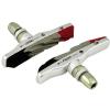LONGUS Brake pads MTB 72mm. pair