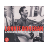 Lonnie Donegan Original Hits of the Skiffle Explosion (CD)