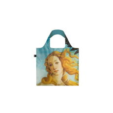 LOQI Bag Sandro Botticelli