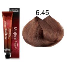 Loreal Professionnel Loreal Professionel Majirel hajfesték 50 ml, 6.45 hajfesték, színező