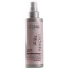 Loreal Professionnel Loreal Professionel Vitamino Color 10 in 1 spray, 190 ml