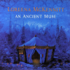 Loreena McKennitt An Ancient Muse CD