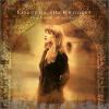 Loreena McKennitt The Book Of Secrets CD