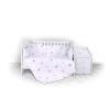 Lorelli ágyneműgarnitúra Trend kombi ágyhoz - Bear Beige
