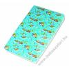 Lorelli Havana matrac 62x110x10 cm - vegyes színek