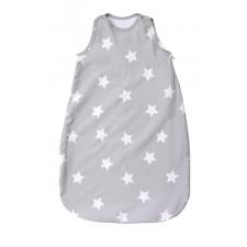 Lorelli nyári hálózsák 80cm - Stars Gray hálózsák