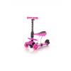 Lorelli Smart roller - Pink