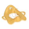 Lorelli WC szűkítő mintával- Sárga