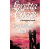 Loretta Chase Egy tökéletes lord