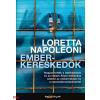 Loretta Napoleoni Emberkereskedők