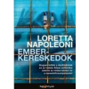 Loretta Napoleoni NAPOLEONI, LORETTA - EMBERKERESKEDÕK