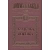 Lőrincz L. László AZ ÉJSZAKA DOKTORA /DÍSZKIADÁS