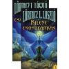 Lőrincz L. László Kilenc csontfarkas 1-2.