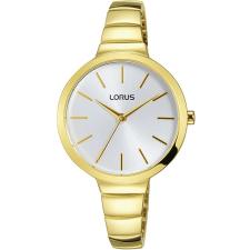 Lorus RG216LX9 karóra