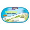 Losos heringfilé növényi olajban 170 g