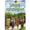 Lothar, dr. Schwarz, Markus, dr. Schwarz SZÍVÜNK EGÉSZSÉGÉÉRT