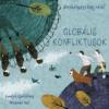 Louise Spilsbury, Hanane Kai Beszélgessünk róla! - Globális konfliktusok