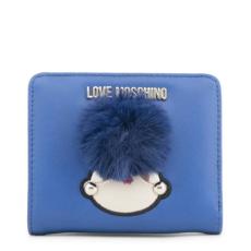 Love moschino JC5538PP16LK_0750 Női pénztárca