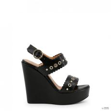 Love moschino női magastalpú cipő JA1604CE15IA_400A