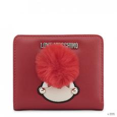 Love moschino női pénztárca pénztárca JC5538PP16LK_0500