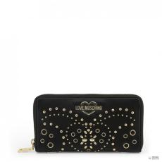 Love moschino női pénztárca pénztárca JC5606PP17LR_000A