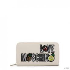 Love moschino női pénztárca pénztárca JC5653PP07KL_0110