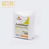Lovediet aszkorbinsav c- vitamin 250 g