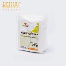 Lovediet aszkorbinsav c- vitamin 250 g vitamin