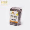 Lovediet chia mag 100 g