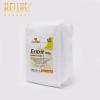 Lovediet eritrit 500 g