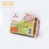 Lovediet gluténmentes rusztikus barna kenyér 235 g