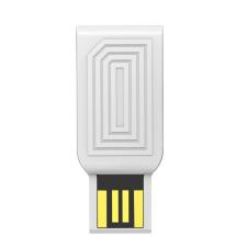 Lovense  - USB-s Bluetooth adapter egyéb erotikus kiegészítők nőknek