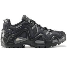 Lowa Férfi cipő Lowa Zephyr GTX Lo TF Cipőméret (EU): 42 / Szín: fekete