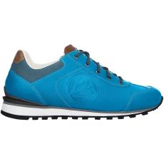 Lowa Tegernsee Ws utcai cipő D